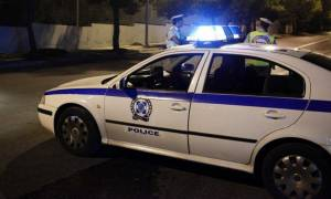 Μυστήριο με εξαφάνιση 30χρονου στην Κρήτη