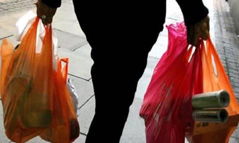 Πλαστικές σακούλες: Αυτές είναι οι χρεώσεις - Ποια σημεία απαιτούν προσοχή