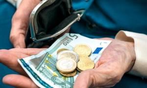 ΕΚΑΣ: Αυτές είναι οι προϋποθέσεις και οι δικαιούχοι - Δείτε τα ποσά για το 2018