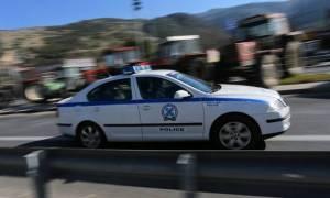 Σοβαρό τροχαίο στην Κρήτη - Πληροφορίες για εγκλωβισμένους