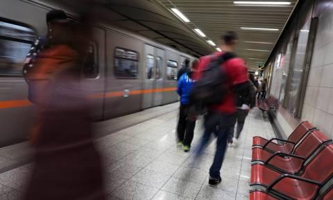 Ποινική δίωξη για μίζες που «έπεσαν» για το σχεδιασμό του Μετρό