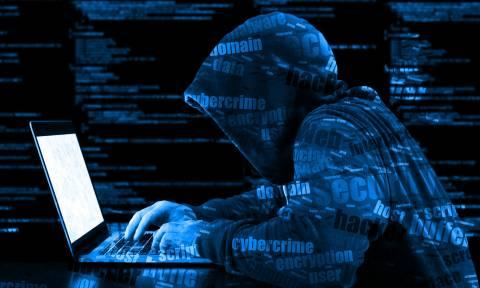 Ρώσοι και Interpol εξάρθρωσαν δίκτυο χάκερ στην Κίνα