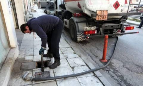 Επίδομα θέρμανσης 2018 - TAXISnet: Κάντε κλικ ΕΔΩ για την αίτηση