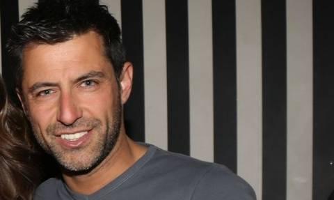 Κωνσταντίνος Αγγελίδης: Τα νεότερα για την κατάσταση της υγείας του
