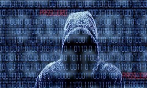 Παγκόσμια ανησυχία: Όλοι οι υπολογιστές και τα κινητά τηλέφωνα στο έλεος των χάκερς