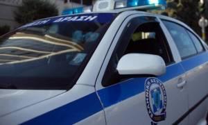 Ηράκλειο: Τους έπιασαν «στα πράσα» για παράνομο τζόγο