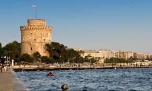 Θεσσαλονίκη: 100% πληρότητα στις οργανωμένες εκδρομές