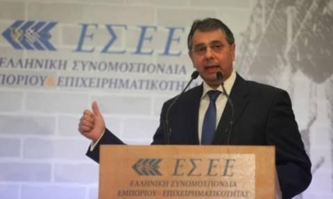 Κορκίδης: Θετικό το πρόσημο της κίνησης στις γιορτές