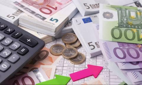 ΕΦΚΑ - 120 δόσεις: Πώς να ενταχθείτε στη ρύθμιση για οφειλές έως και 50.000 ευρώ