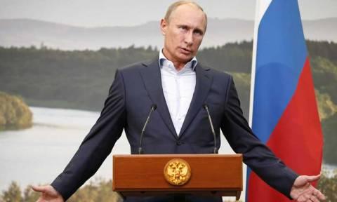 Στον «πυρετό» του Bitcoin: Ο Πούτιν ετοιμάζει «αντεπίθεση» με δικό του κρυπτονόμισμα