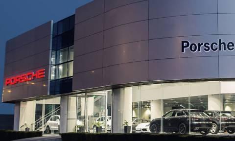 Porsche: Οι απαράδεκτες υπηρεσίες εξυπηρέτησης πελατών και το ανύπαρκτο after sales service