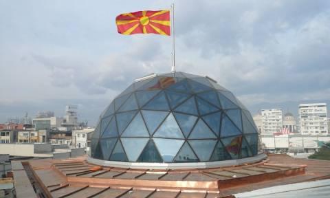 Η ΕΕ ρίχνει το «μπαλάκι» στα Σκόπια: Περιμένουμε συγκεκριμένα αποτελέσματα