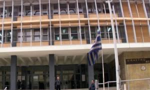 Θεσσαλονίκη: «Ναι» του Συμβουλίου Εφετών στην έκδοση των δύο Σκοπιανών
