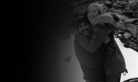 Τροχαίο Κρήτη: Σπαρακτικά μηνύματα για τη Μαρία και τον Χρήστο που «έσβησαν» στην άσφαλτο