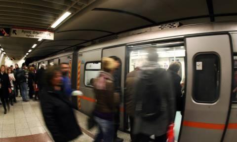 Θεοφάνεια: Πώς θα κινηθούν αύριο τα Μέσα Μαζικής Μεταφοράς
