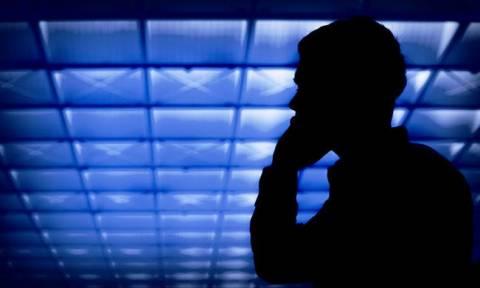 Δράμα: Σύλληψη 43χρονου για απάτες σε βάρος γιατρών