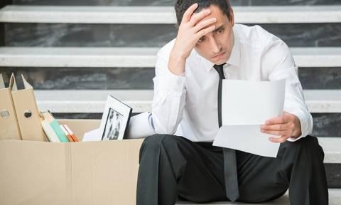 Οικονομολόγοι καταγγέλλουν: «Μαγειρεμένες» οι γερμανικές στατιστικές για την ανεργία