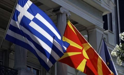 Ραγδαίες εξελίξεις: Αυτά είναι τα ονόματα που «παίζουν» για τα Σκόπια