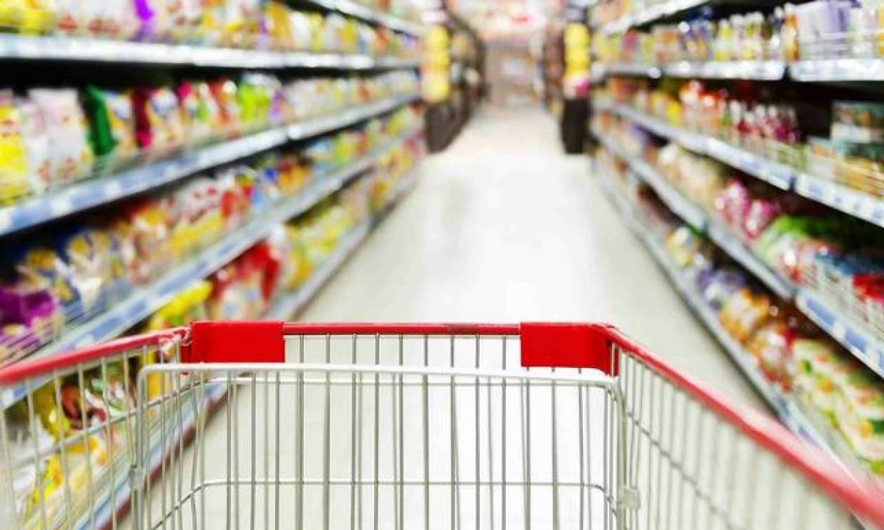 Ωράριο καταστημάτων Θεοφάνεια: Κλειστά σήμερα, Σάββατο (06/01) μαγαζιά και σούπερ μάρκετ