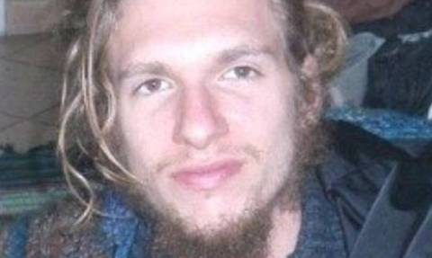 Συναγερμός για την εξαφάνιση 26χρονου στην Καλλιθέα