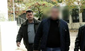 Αγωγή - «μαμούθ» κατά του Δημοσίου για το φρικτό έγκλημα στους Αγίους Αναργύρους
