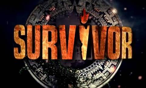 Τρεις ακόμα Διάσημοι κλείδωσαν για το Survivor - Μετά τη Λάουρα η σειρά του... (photos)