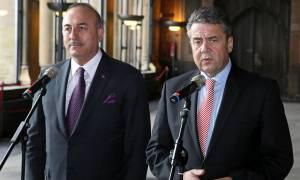 Οργή στη Γερμανία για «βρώμικο deal» με τους Τούρκους