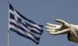 Die Welt για Ελλάδα: Εφικτή η λύση στο πρόβλημα του χρέους