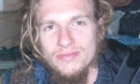 Τέλος στο θρίλερ - Βρέθηκε σώος ο 26χρονος Ελληνοαυστριακός
