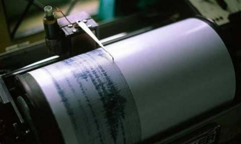 Σεισμός: Συναγερμός για τον Κορινθιακό Κόλπο - Τι «τρέμουν» οι επιστήμονες