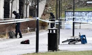 Έκρηξη στη Στοκχόλμη: Νεκρός ο ένας από τους δυο τραυματίες