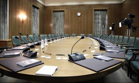 Υπουργικό Συμβούλιο τη Δευτέρα για το πολυνομοσχέδιο με τα προαπαιτούμενα