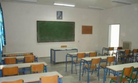 Κλειστά τα σχολεία σήμερα στην Καστοριά λόγω... καρναβαλιού