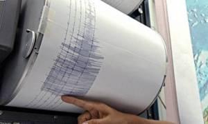 Σεισμός στον Κορινθιακό Κόλπο - Τσελέντης: Αν δω κάτι σοβαρό θα ενημερώσω τις Αρχές