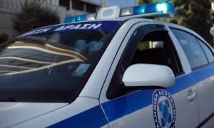 Έκτακτη ανακοίνωση της ΕΛ.ΑΣ.: Αυτοί είναι οι μαϊμού - υπάλληλοι της ΔΕΗ που «έγδυναν» πολίτες