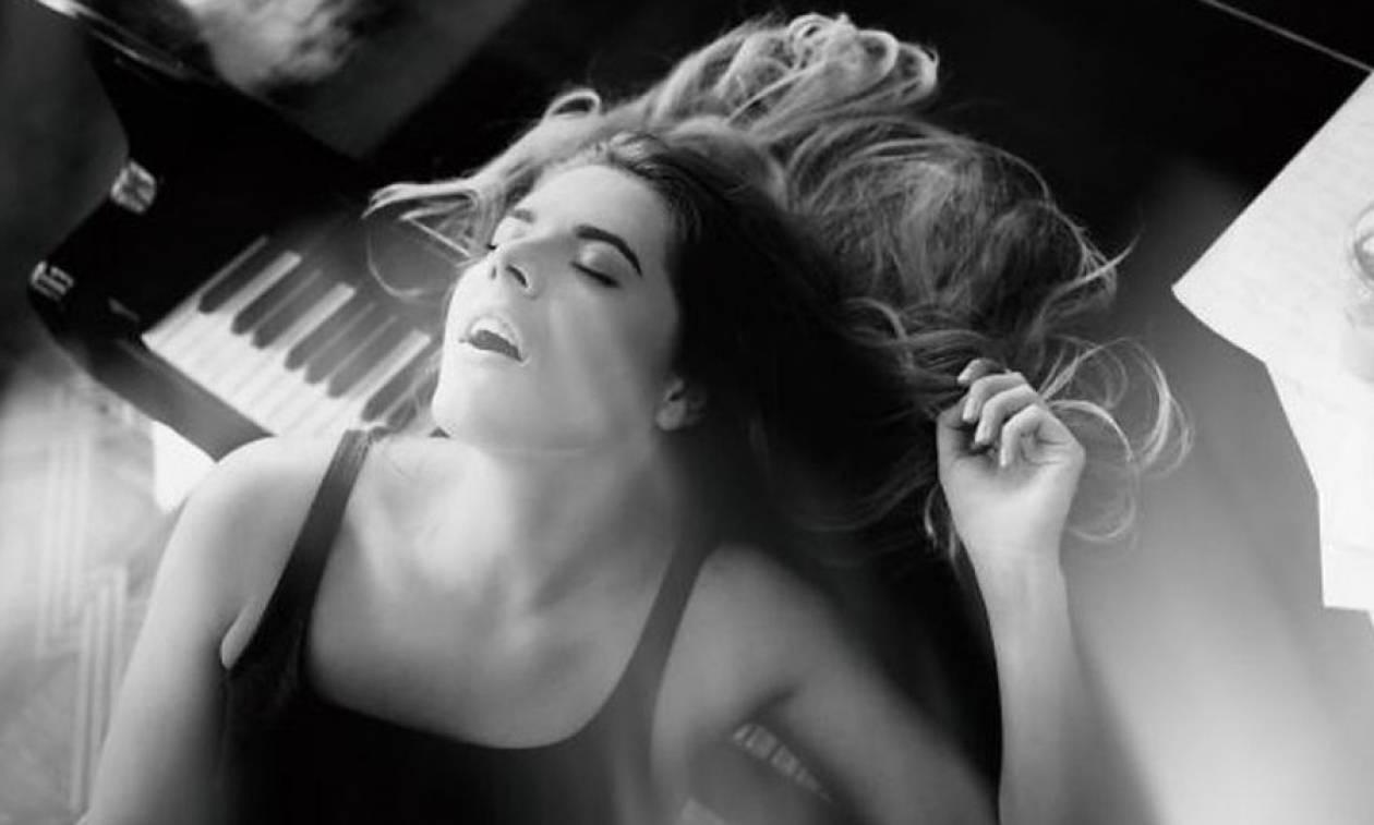 σεξ φωτογραφίες των μαύρων γυναικών δωρεάν μαλακό πυρήνα πορνό ταινία