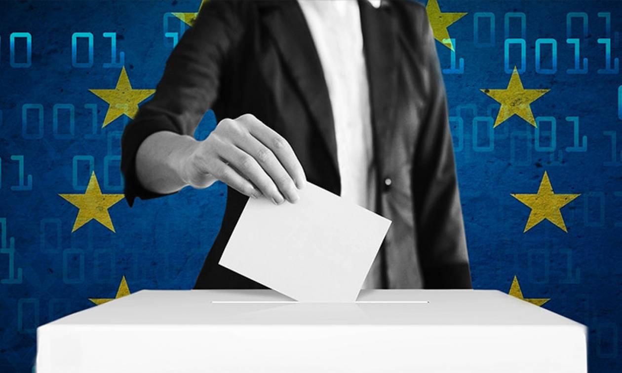 2018: Η χρονιά των εκλογικών αναμετρήσεων που μπορούν να αλλάξουν το πρόσωπο της Ευρώπης