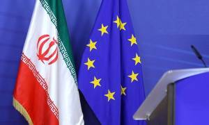 Η Ευρωπαϊκή Ένωση προσκαλεί το Ιράν για συνομιλίες