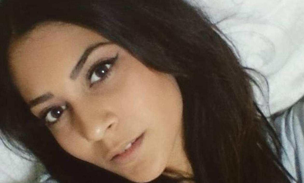 Αποκάλυψη - ΣΟΚ από τη μητέρα της 22χρονης Λίνας που αυτοκτόνησε: Υπήρχε «ροζ» βίντεο