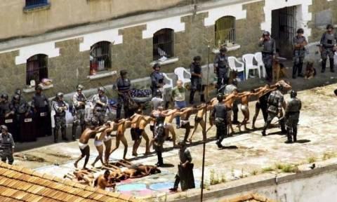 Γερμανικό χαστούκι στην Τουρκία: Αναστέλλονται οι απελάσεις υπό το φόβο βασανιστηρίων