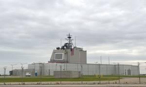 ΗΠΑ: Εγκρίθηκε η πώληση αντιβαλλιστικών πυραύλων στην Ιαπωνία