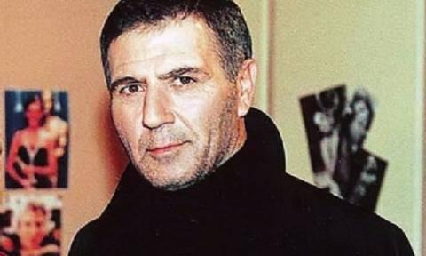 «Ο Νίκος Σεργιανόπουλος ήταν προβληματικός. Αυτό ήθελε να πάθει, αυτό έπαθε»