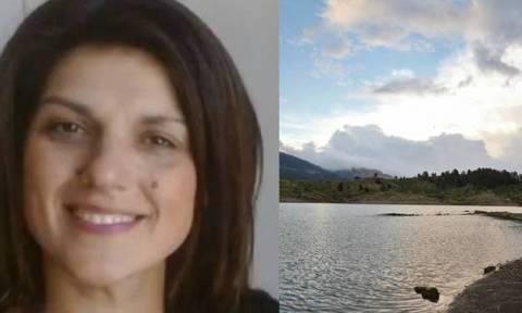 Αιτωλοακαρνανία- Αποκάλυψη - σοκ: Το ανατριχιαστικό μήνυμα της 44χρονης μητέρας πριν βρεθεί νεκρή