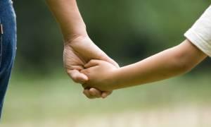 Επίδομα τέκνων: «Κόφτης» έως 45% για τρίτεκνους και πολύτεκνους