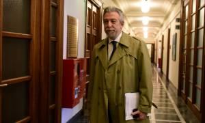 Υποχρεωτική διαμεσολάβηση: Αυτές είναι οι αλλαγές στο νομοσχέδιο