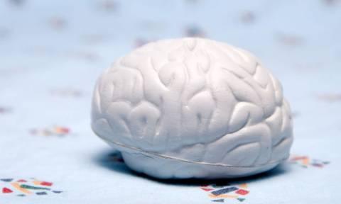 Ανεύρυσμα στο κεφάλι: Πώς θα αναγνωρίσετε τη ρήξη πριν να είναι πολύ αργά