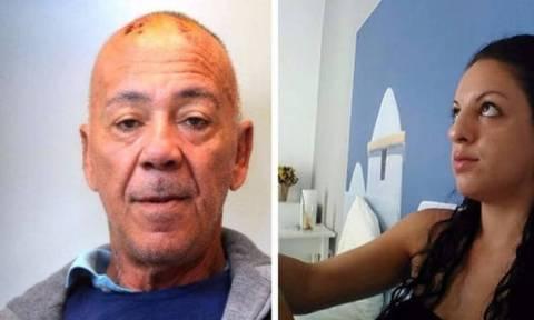 Ο δολοφόνος της Δώρας Ζέμπερη αποκαλύπτει: Είχαν προσπαθήσει και στο παρελθόν να τη σκοτώσουν