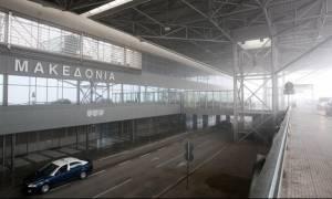 Θεσσαλονίκη: Δεύτερη ημέρα ταλαιπωρίας για τους επιβάτες στο «Μακεδονία»