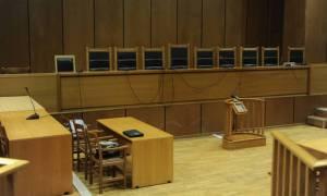 Καλαμάτα: Έκανε τον πεθαμένο για να μην πληρώσει το δάνειο στην τράπεζα