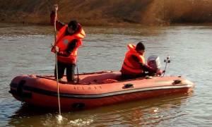 Αλεξανδρούπολη: Τραγικό τέλος στην αναζήτηση του αγνοούμενου ψαρά - Εντοπίστηκε το άψυχο σώμα του